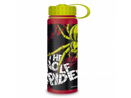 785 ars una lahev wolf spider 500 ml