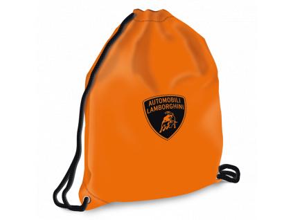 97 ars una sacek na prezuvky lamborghini orange maxi