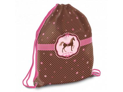 223 ars una sacek na prezuvky my horse kone