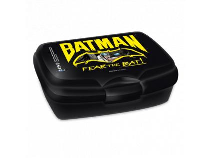 827 ars una svacinovy box batman