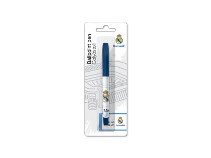 1485 kulickove pero real madrid