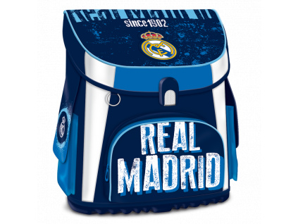 2139 ars una aktovka real madrid 18