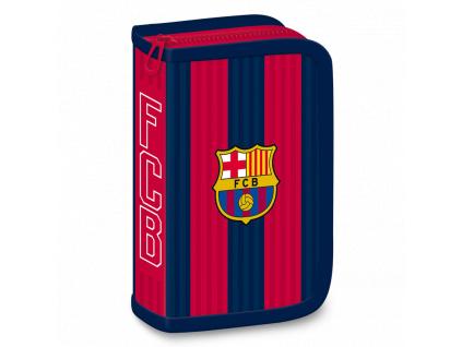 2220 penal fc barcelona 18 rozkladaci