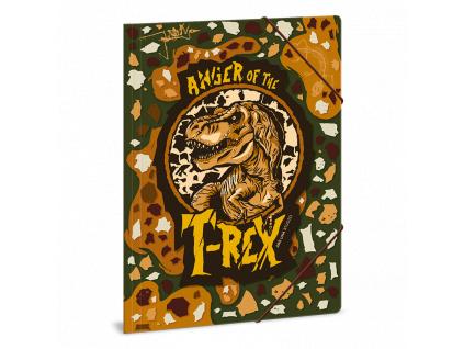2541 ars una slozka na sesity t rex a4