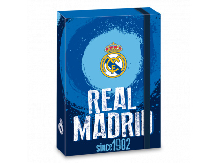 2622 box na sesity real madrid 18 a4