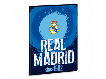 2388 sesit real madrid 18