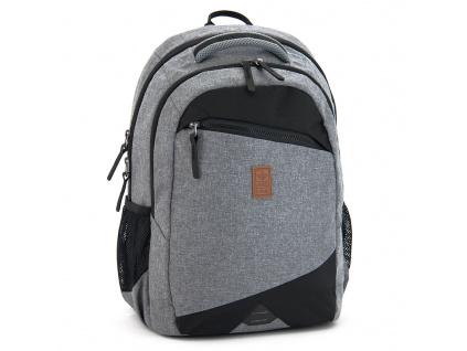 2688 ergonomicky skolni batoh ars una 08