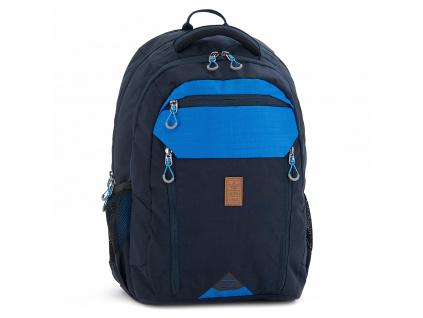 2703 ergonomicky skolni batoh ars una 05