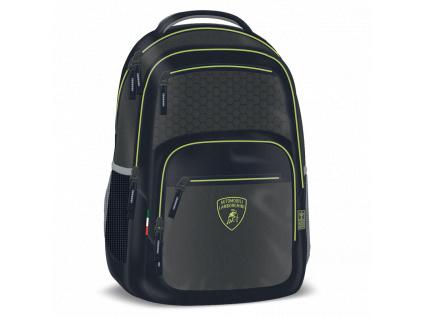 Lamborghini hátizsák AU 5 95008356