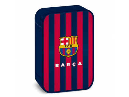 3068 penal fc barcelona 19
