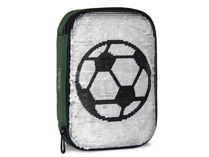 3101 1 skolni penal fotbalovy mic menici