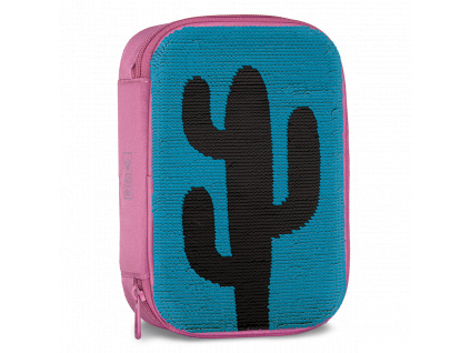 3107 skolni penal kaktus menici