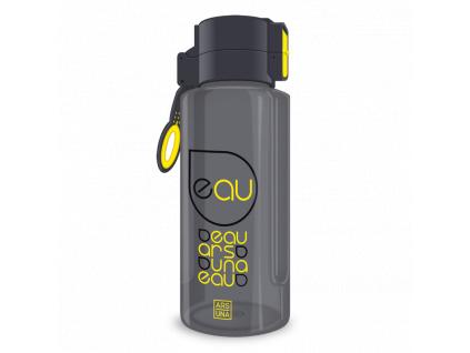 3188 lahev autonomy 19 sedozluta 650 ml