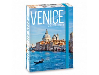 3290 box na sesity venice a4
