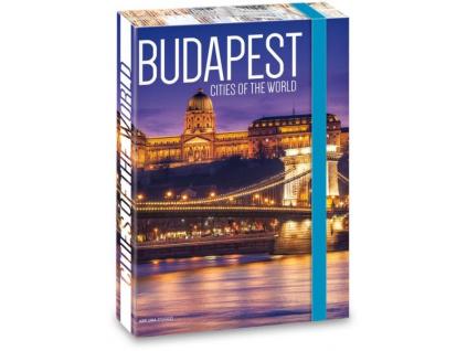 3302 box na sesity budapest 19 a4
