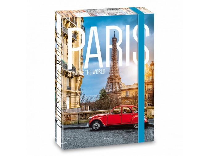 3761 box na sesity pariz 19 a4