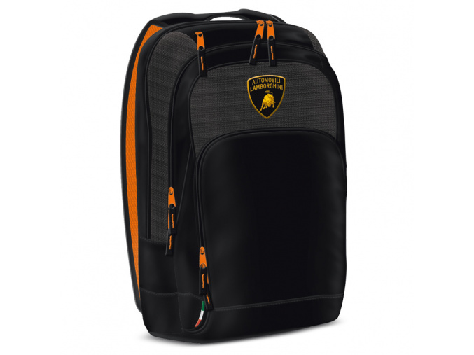 Ars Una Batoh Lamborghini AU1