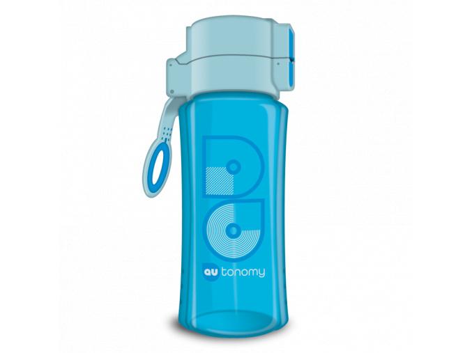 Ars Una Láhev na pití Autonomy 1 blue 450 ml