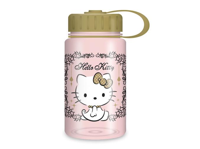 Ars Una Láhev na pití Hello Kitty 400ml