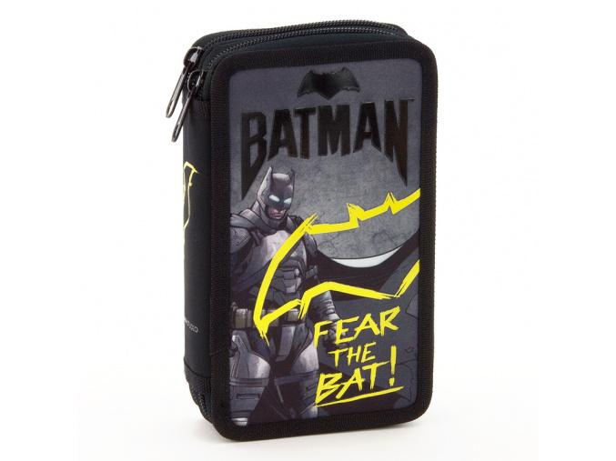 Ars Una Penál Batman dvoupatrový