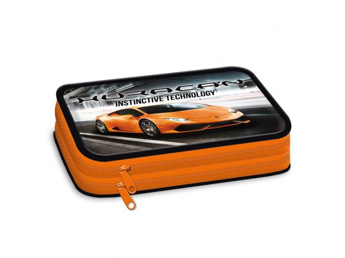 Ars Una Penál Lamborghini dvoupatrový