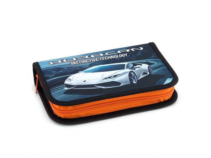 Ars Una Penál Lamborghini plněný