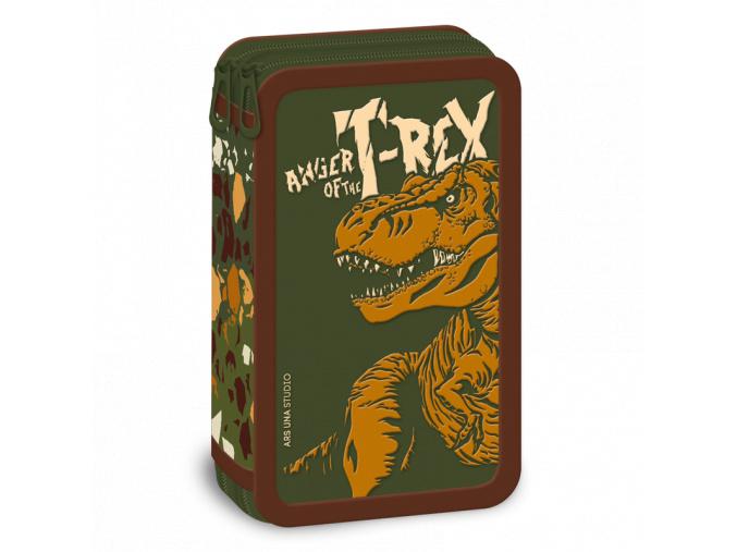 Ars Una Penál T-Rex dinosaurus dvoupatrový