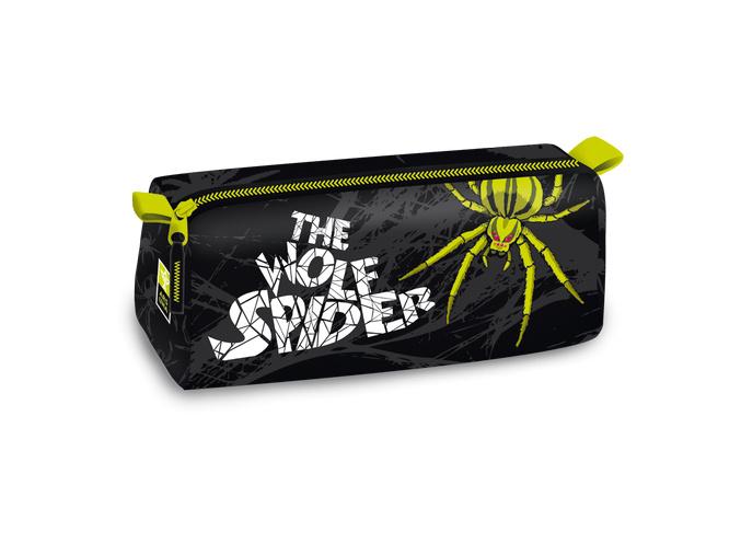 Ars Una Penál Wolf Spider válcovitý