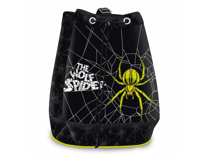 Ars Una Vak na přezůvky Wolf Spider