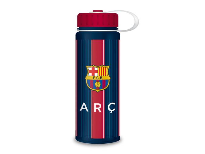 Láhev FC Barcelona 500 ml
