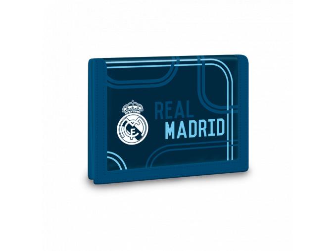 Peněženka Real Madrid