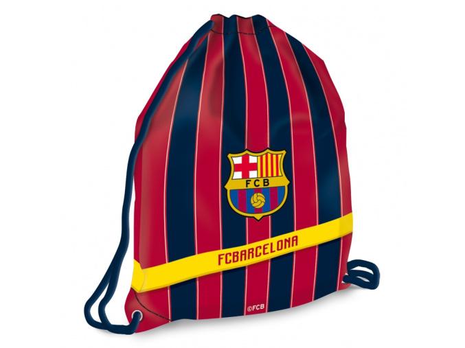 barcelona color maxi sportovni pytel