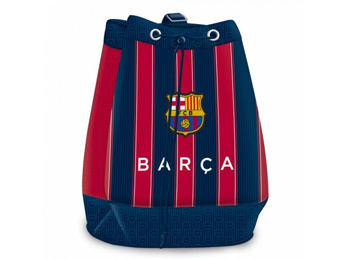 Vak pevný FC Barcelona 16