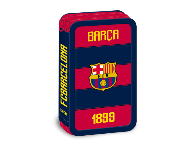 2911 skolni penal fc barcelona patrovy