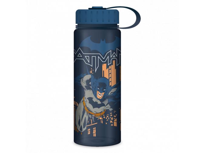 Láhev na pití Batman 17 500ml