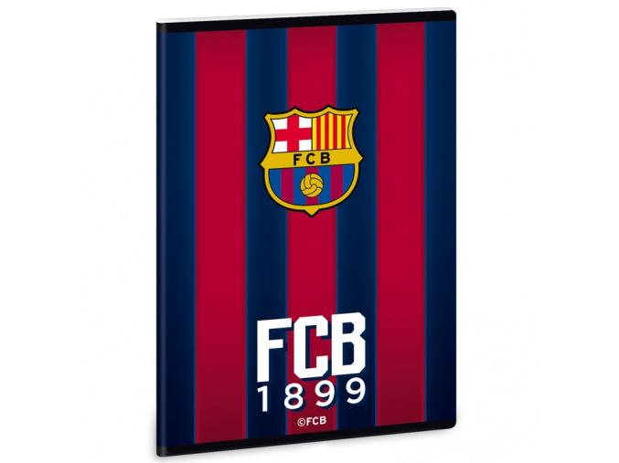 93138017 sesit fc barcelona