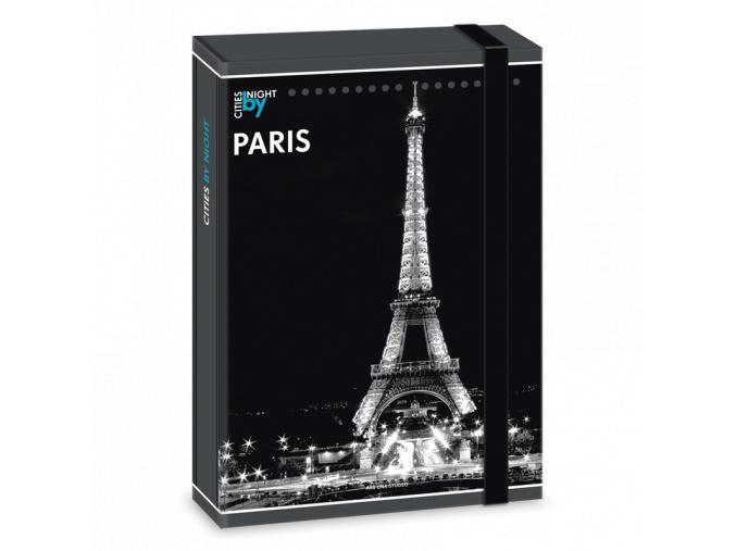 2010 box na sesity pariz a4