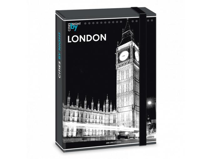 2034 box na sesity londyn a5