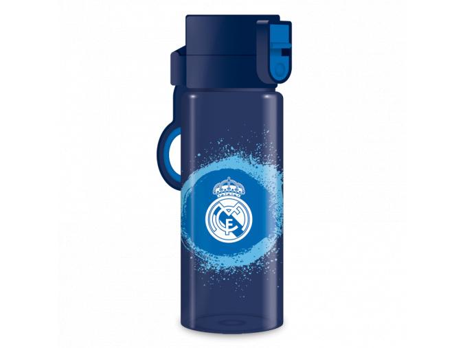 Ars Una Láhev na pití Real Madrid 18