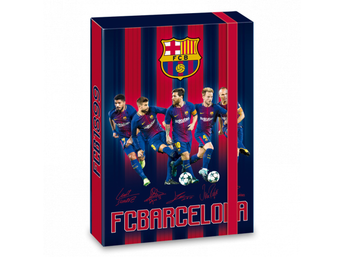 2640 box na sesity fc barcelona18 hraci a4