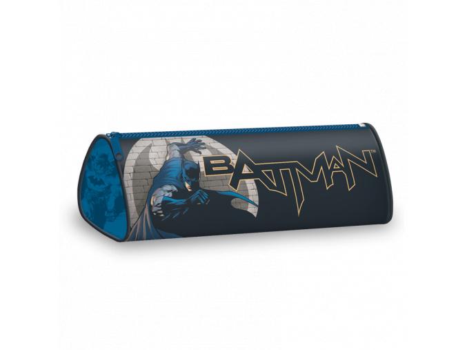 Penál Batman 18 úzký