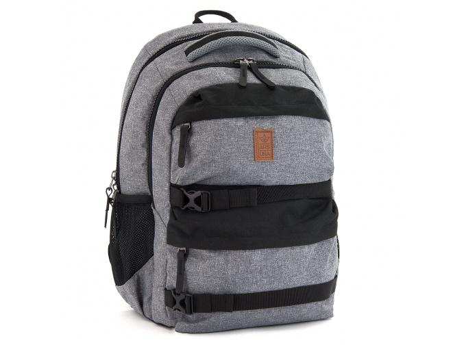 Ergonomický školní batoh Ars Una 07