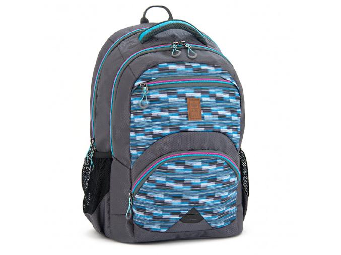 Ars Una 06 ergonómikus hátizsák 91315304