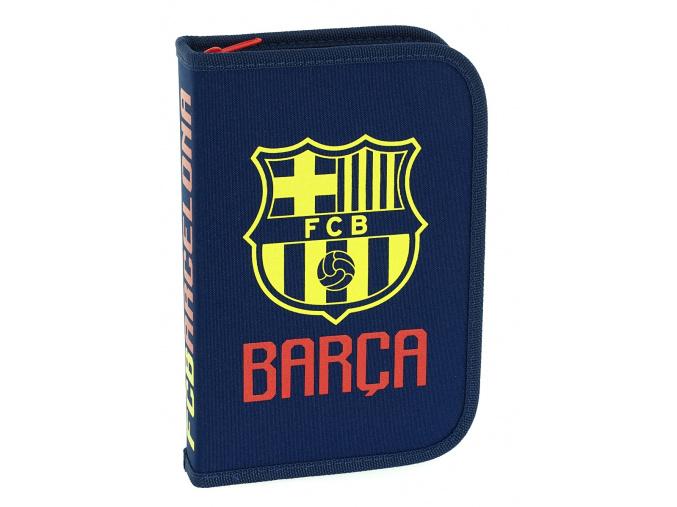 3062 penal fc barcelona color rozkladaci