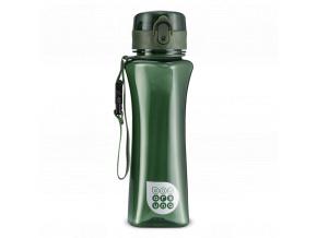 3887 ars una lahev 500ml green