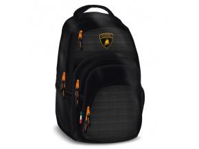 Ars Una Batoh Lamborghini AU2