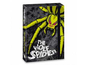 791 ars una box na sesity wolf spider a4