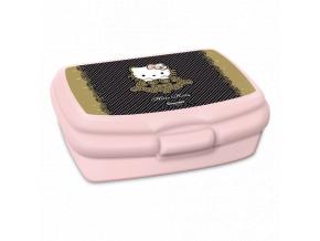 Ars Una Box na svačinu Hello Kitty