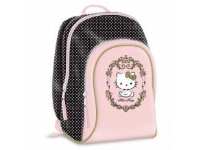 Ars Una Dětský batůžek pro předškoláky Hello Kitty