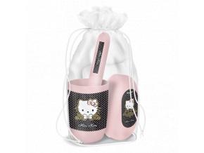 Ars Una Hygienický set Hello Kitty